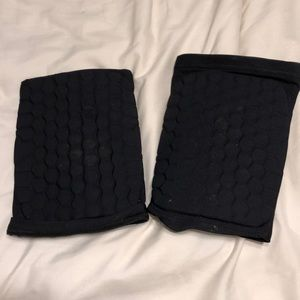 Other - Knee pads